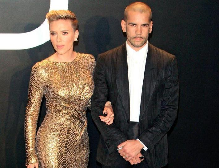 Divorce Diaries: celebrities confess why they blew up their marriage