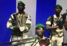 Coup d'etat: The illusion of coup-therapy in Africa
