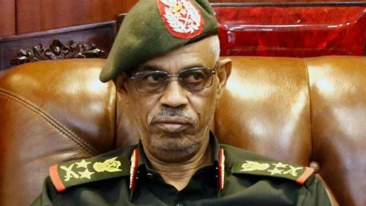 Sudan: a new Arab spring after Algeria?