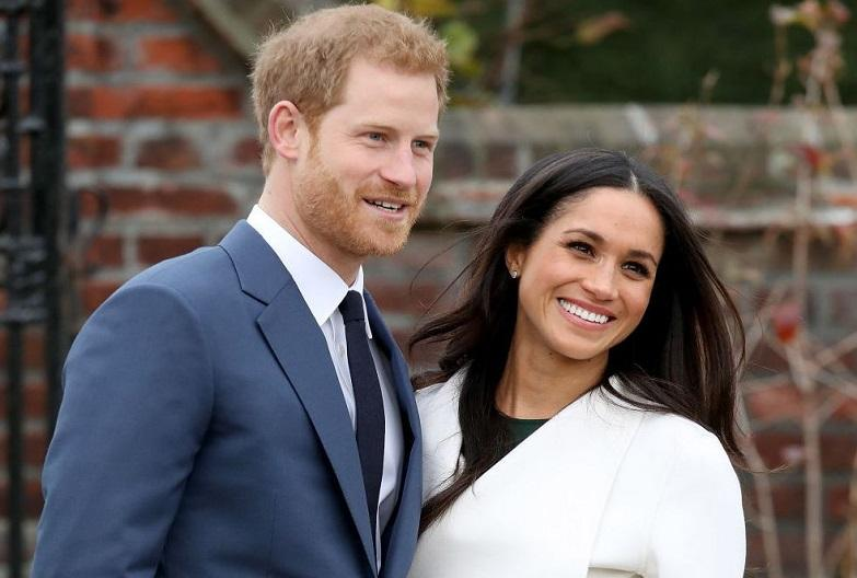 """Harry and Meghan disappointed in harsh Megxit conditions: """"All their plans fall into the water"""""""
