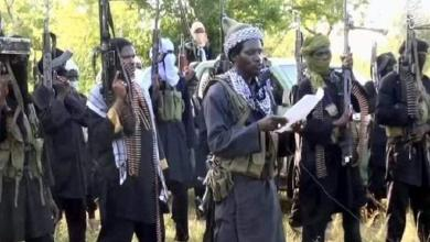 Nearly 90 dead in an attack by Boko Haram in Cameroon
