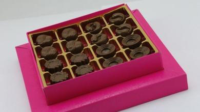 Increase your libido through chocolate, does it really work?