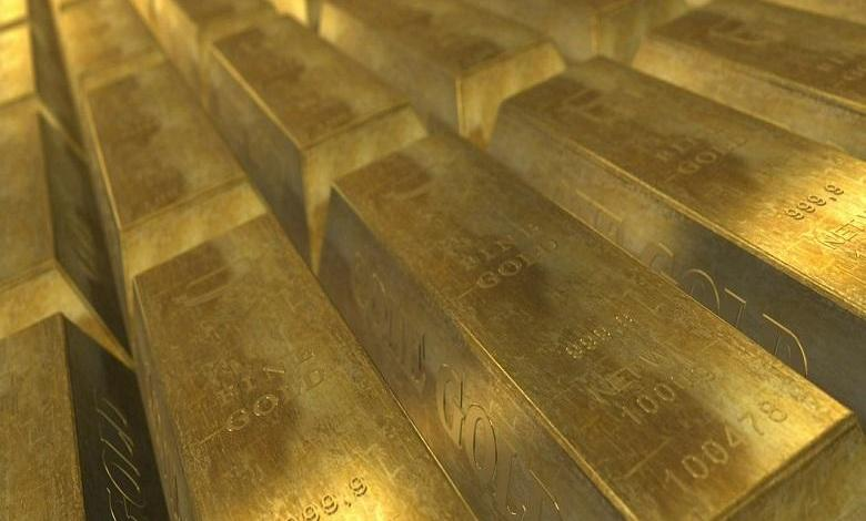 Ghana becomes Africa's leading gold producer - (Here's top 6)