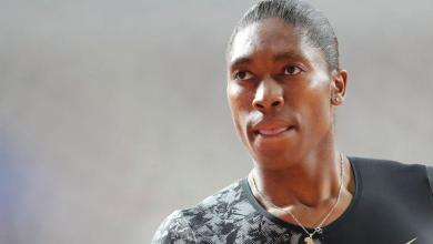ASA appeals against the controversial ruling by TAS on Semenya