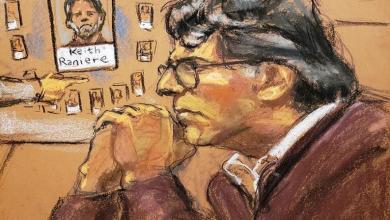 700 days locked up in bedroom: self-help guru risks lifelong