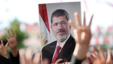 "Egypt refutes Erdogan accusations: ""No evidence that Morsi was killed"""