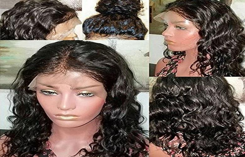 Tanzania women crying out on 25% tax on wigs and hair extensions