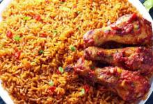 Sierra Leone wins 2019 Jollof competition held in the USA