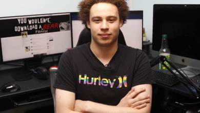 'WannaCry hero' who stopped a giant cyber attack is released