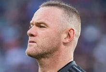 "Rooney is furious after adultery rumors: ""Enough is enough"""