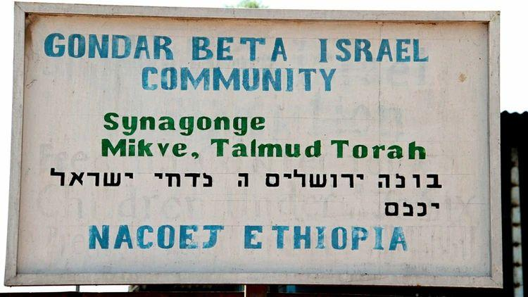 Fake resort in Sudan: daring plan in Mossad's history to save 18,000 Ethiopian Jews