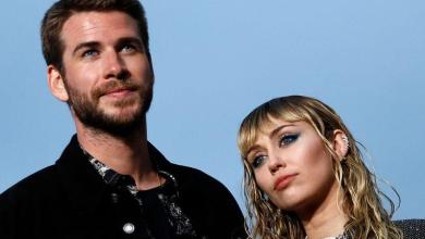 Has she cheated on Liam Hemsworth or not? Miley Cyrus air her version