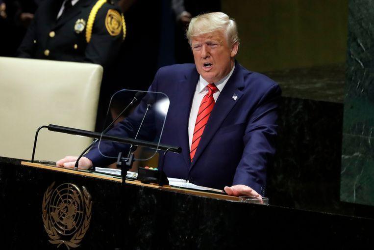 Trump impeachment: Senate votes against new witnesses, vote expected Wednesday
