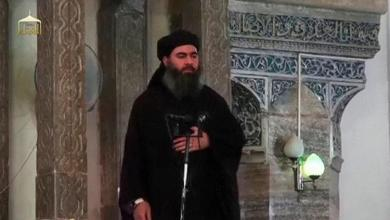 """Trump confirms death of IS-leader Baghdadi: """"He died like a coward, running and crying"""""""
