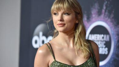 Taylor Swift turns 30: how the singer made her way to the world top