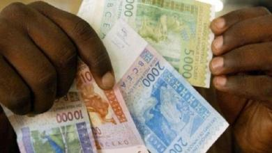 These countries condemn the change of name from CFA franc to ECO