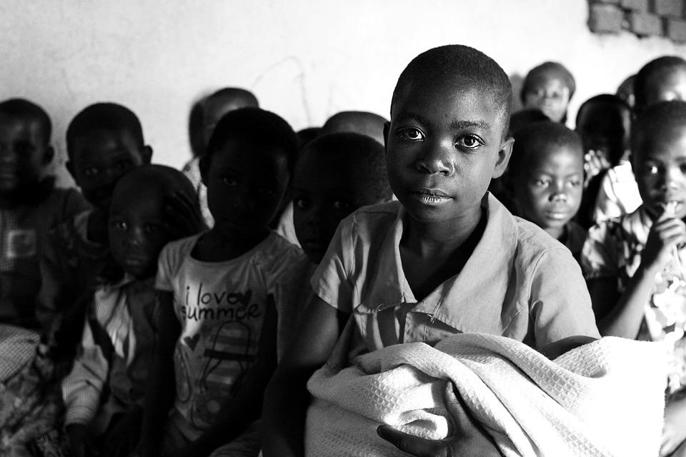 Unicef calls for support for child victims of violence in Sahel