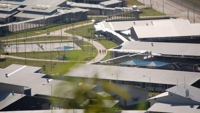 Fear of coronavirus: Australia place returnees on an island