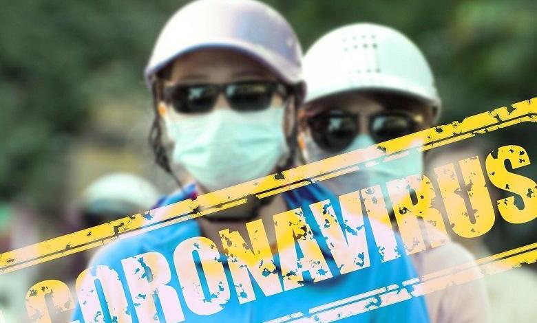 Joker risks 5 years in prison after fake coronavirus