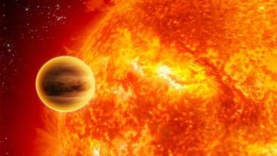 star ngts-10b sun planet
