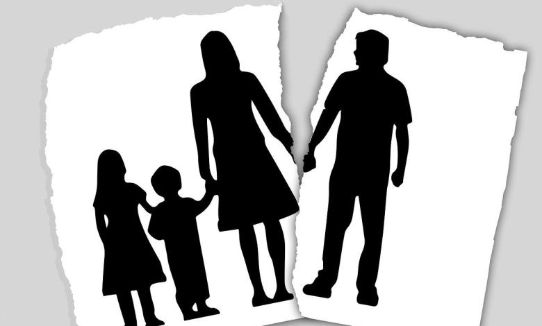 Church in Zambia calls for action on high divorce rate