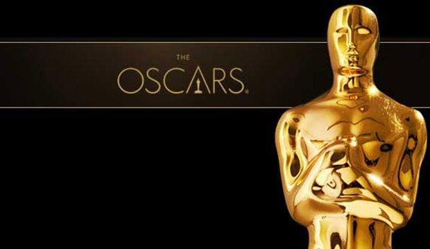 No face masks at the Oscars