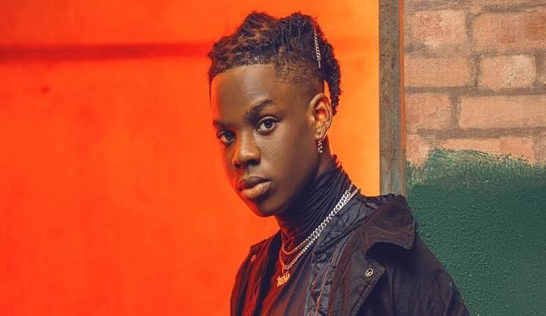 Did singer Rema die? His manager reveals the truth