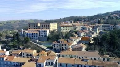 This Italian village will pay your rent for 2 years