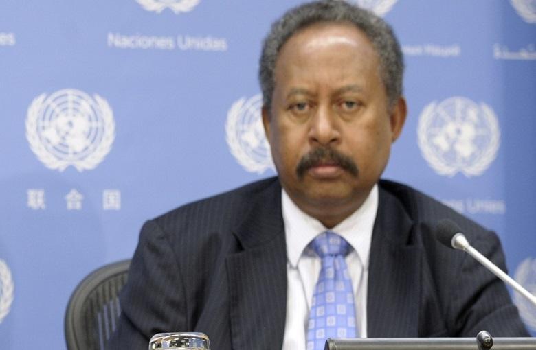Sudanese Prime Minister escapes assassination attempt