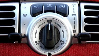 Tesla, GM, Toyota and Jaguar Land Rover want to produce ventilator fans