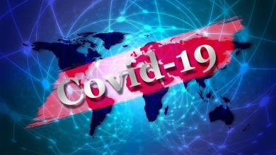 Coronavirus: First confirmed case in Côte d'Ivoire