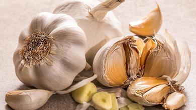 NCDC warns against taking garlic, lemon as preventive measures