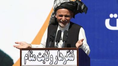 Peace agreement doesn't provide much peace yet: US fires rockets again, Taliban kill 20 Afghans