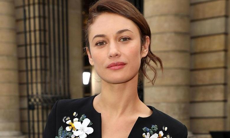 James Bond actress Olga Kurylenko cured of corona