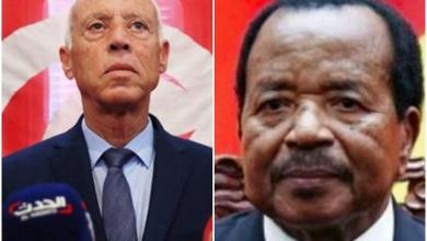Covid-19: Cameroon apply drastic measures, Tunisia imposes curfew