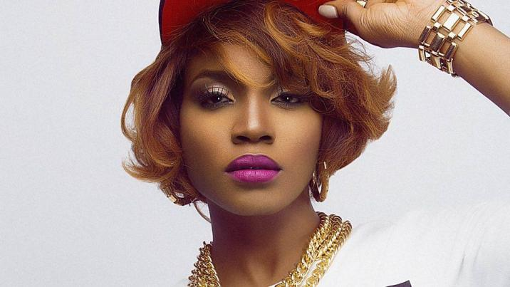 Deborah Oluwaseyi Joshua, These are Nigerian richest female musicians for the year [Photos]