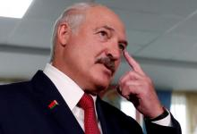 "Coronavirus hits hard in Belarus, but president doesn't want lockdown: ""Drink vodka"""