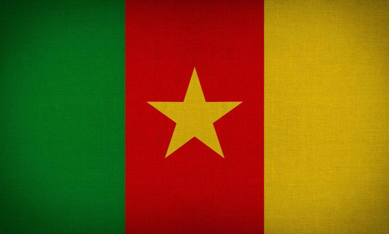 Amazing facts about Cameroon? Only country in the world named after crustacean