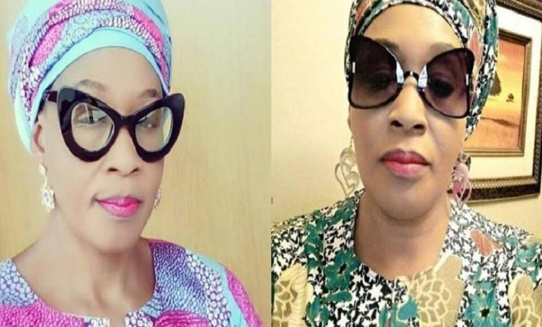 Reason Facebook banned Kemi Olunloyo for 30 days - Afrinik