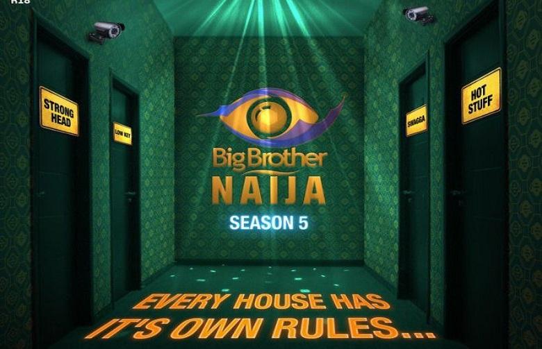 Big Brother Naija season 5: What to know about BBNaija 2020