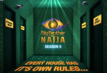 Big Brother Naija season 5: What to know about BBNaija 2020