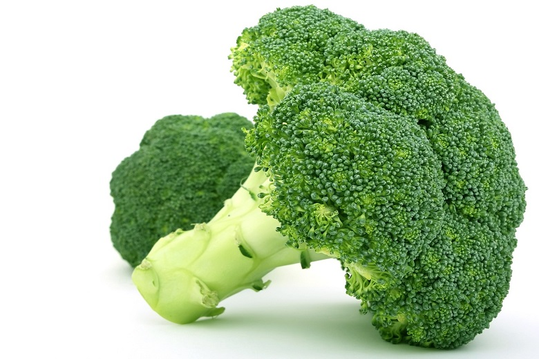 This vegetable is the most beneficial for health – Doctor says