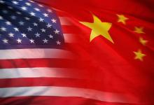 Beijing responds to Washington, closes US consulate