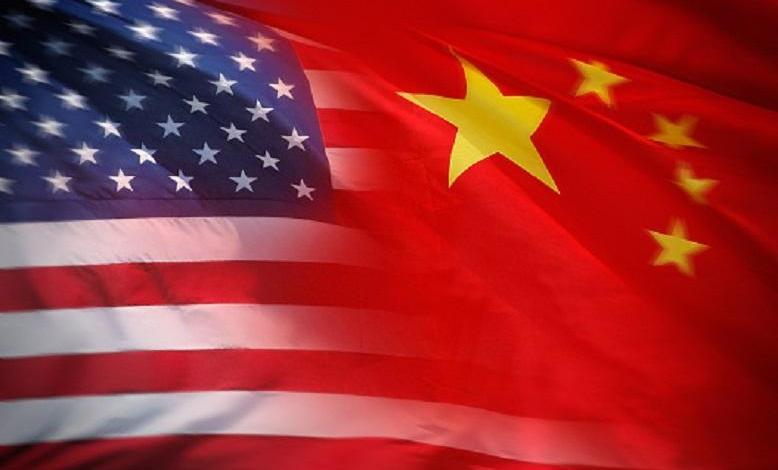 Beijing responds to Washington, closes US consulate