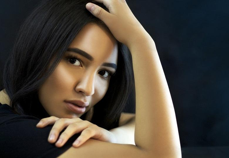 How to get bright and smooth skin face without costly creams