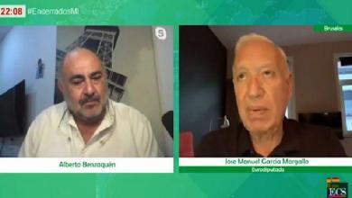 Western Sahara: when Morocco blackmails Spain