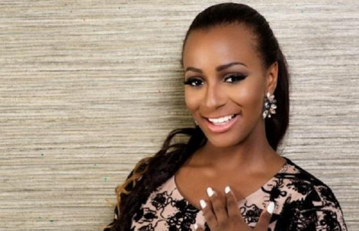 Florence Ifeoluwa Otedola (Nigeria): Richest Kids in Africa: Who are they? find out the top 10