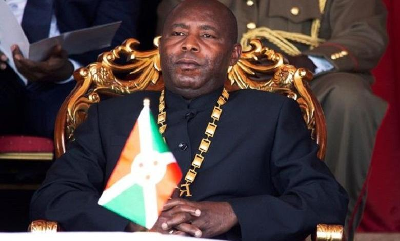 Burundi claims $43b from Belgium and Germany for colonial past