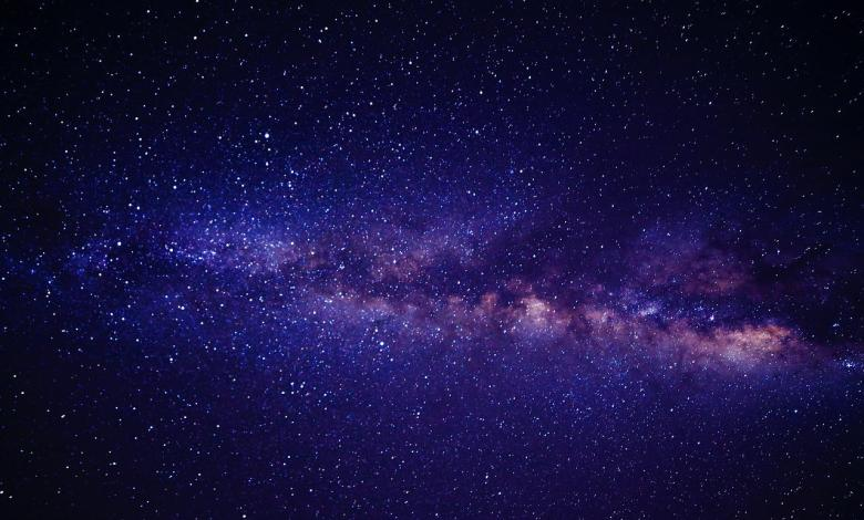 Most distant doppelganger of our Milky Way discovered