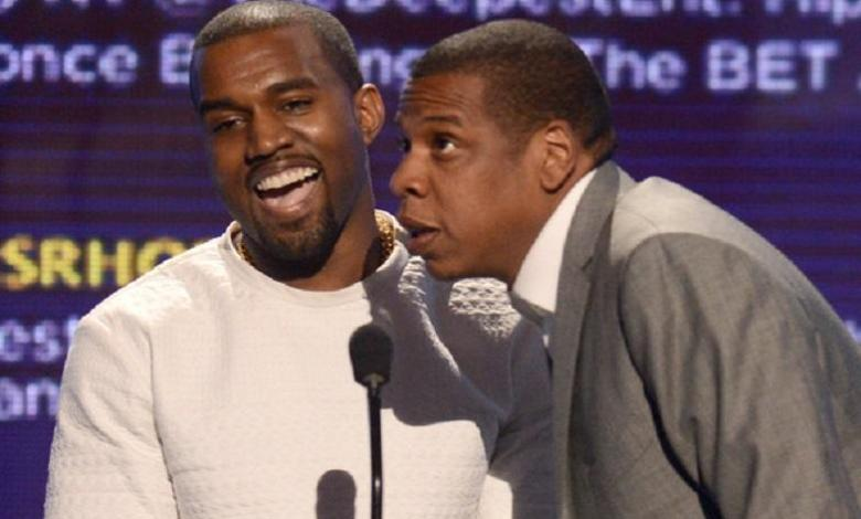 This is why Jay-Z doesn't want anything more to do with Kanye West